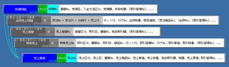 Zu1_110810