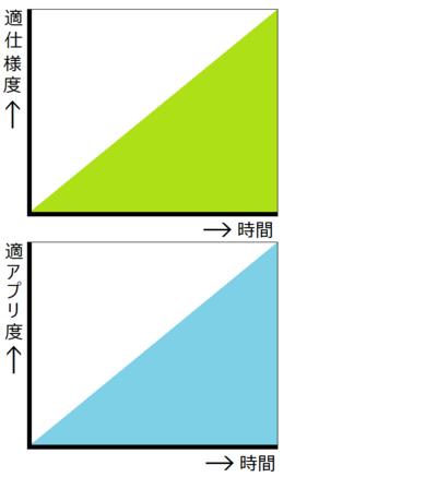 20160803_4_2