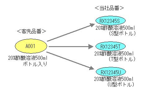 20130517_2