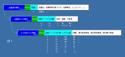 Image071114_1