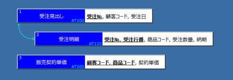 20140720_4
