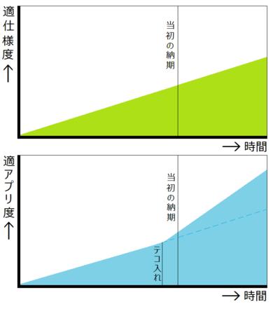 20160803_1_2