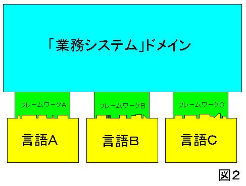 Image090111_2