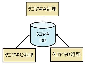 Image180124c