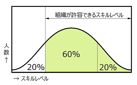 20180618_1